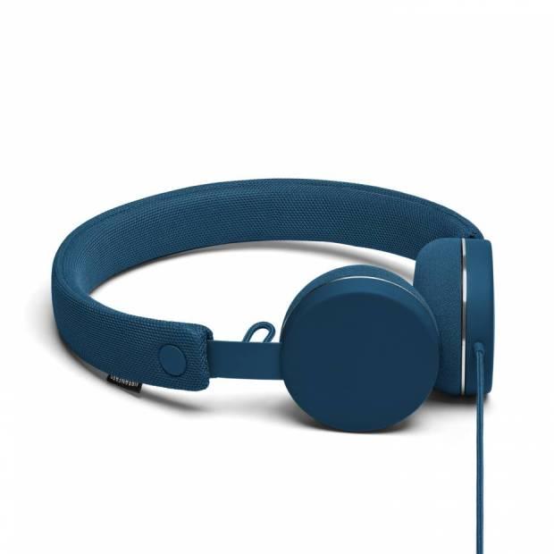 Urbanears-Humlan-Headphones-Indigo-08-930x930