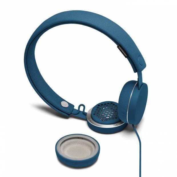 Urbanears-Humlan-Headphones-Indigo-09-930x930