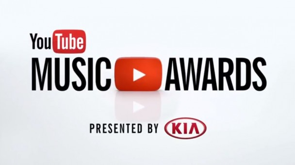 YouTube-Music-Awards-2013-Logo