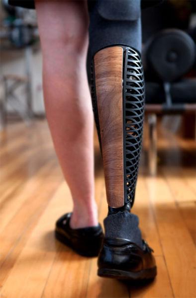 edgy_designer_prosthetics_640_01