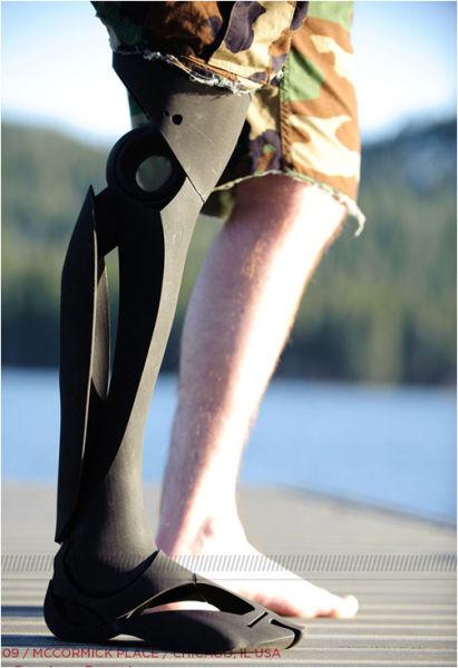 edgy_designer_prosthetics_640_02