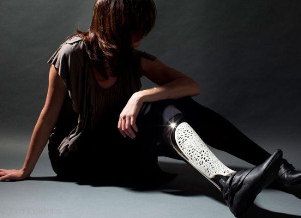 edgy_designer_prosthetics_640_03