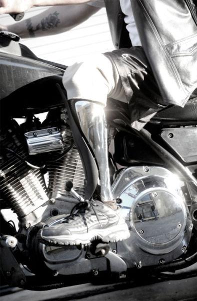 edgy_designer_prosthetics_640_05