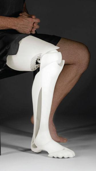 edgy_designer_prosthetics_640_06