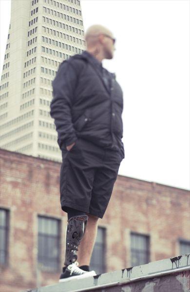 edgy_designer_prosthetics_640_10