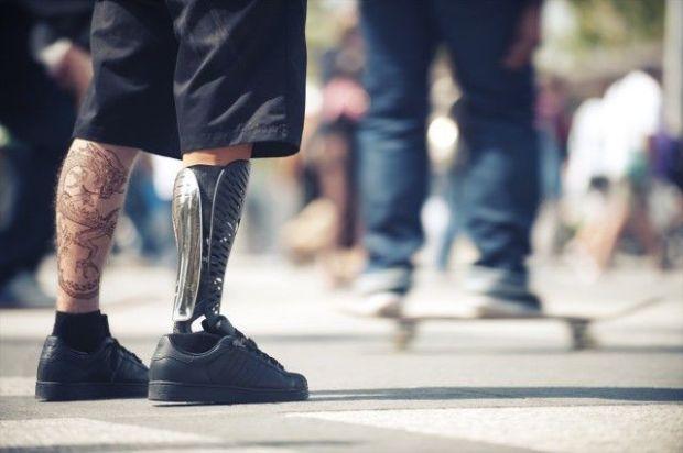 edgy_designer_prosthetics_640_14