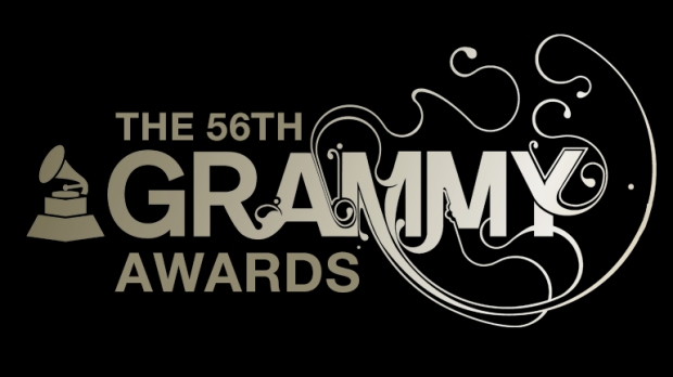 grammy7701.jpg?w=620&h=349&crop=1