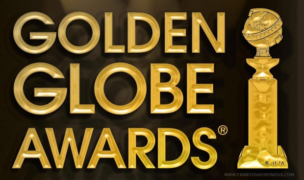 Wallpaper-Golden-Globe-Awards-Logo