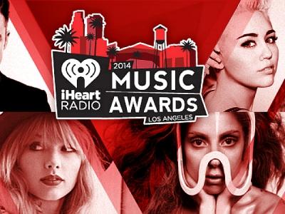 iheartradio-music-awards-2014-400x300
