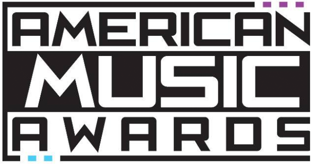 American-Music-Awards-2014-Logo