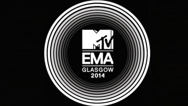 article_big_1410199454MTV_EMA_2014_logo