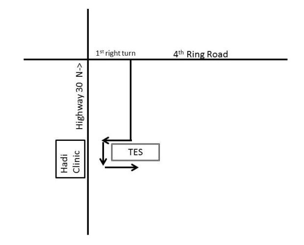 TES_map