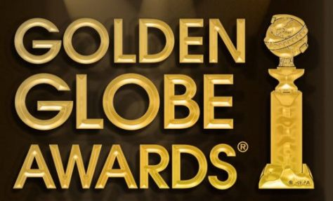 2015-golden-globe-awards-logo