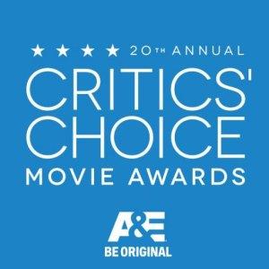 critics-choice-movie-awards-2015