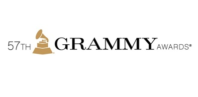 2015-grammy-awards-nomations