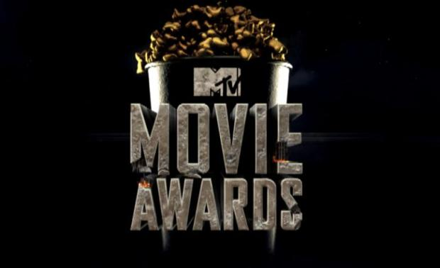 MTV-Movie-Awards-2015