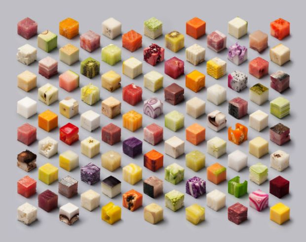 cubed_food_is_almost_too_perfect_to_eat_640_02