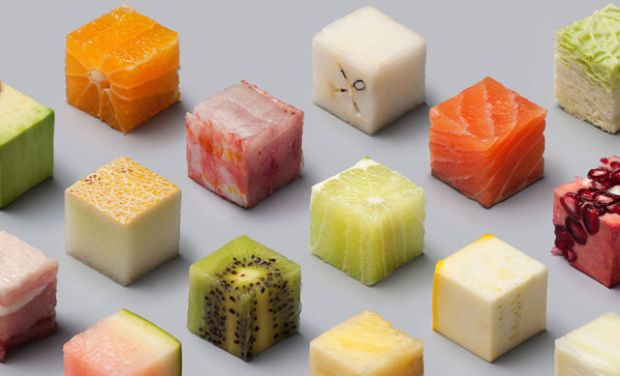cubed_food_is_almost_too_perfect_to_eat_640_03
