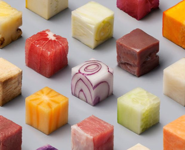 cubed_food_is_almost_too_perfect_to_eat_640_04