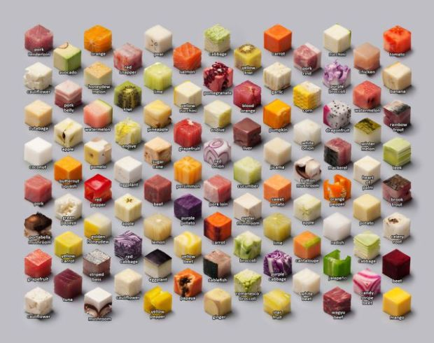 cubed_food_is_almost_too_perfect_to_eat_640_07