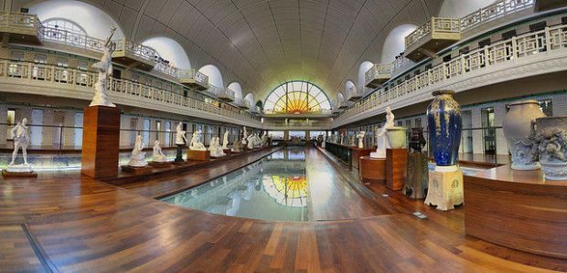 old_town_swimming_pool_converted_into_a_magnificent_museum_for_tourists_640_07