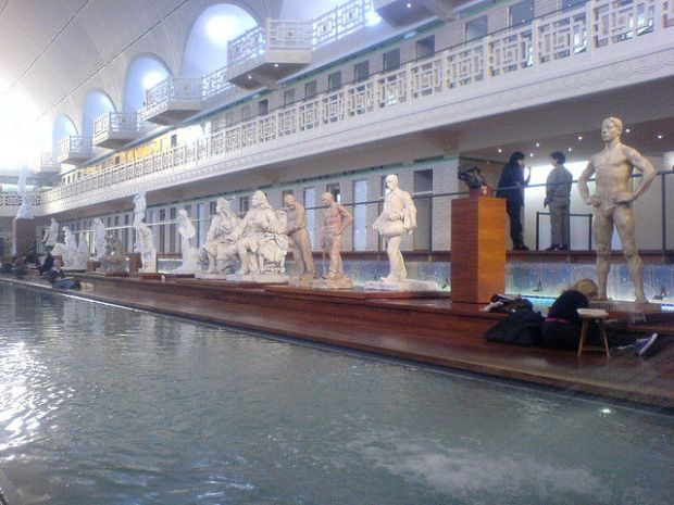 old_town_swimming_pool_converted_into_a_magnificent_museum_for_tourists_640_15